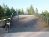 Kalajoen Teräs_BMX-ramppi_teräsrakenteet_4