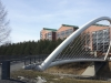 Kalajoen Teras_silta_kaiteet_itikan silta_2