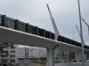 Kalajoen Teras_silta_kaiteet_Konepajanraitin silta_1