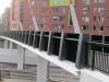 Kalajoen Teras_silta_kaiteet_Konepajanraitin silta_2
