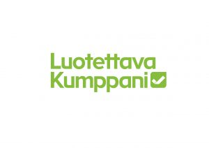 https___www.tilaajavastuu.fi_wp-content_uploads_2015_04_luotettavakumppani_RGB_-jpg-